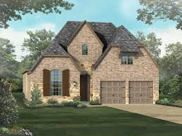 West Seattle Wa New Home Remodeling Addition Contractor by New Homes In Dallas Tx 10 777 New Homes Newhomesource