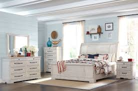 Coming Home Interiors Coming Home Peaceful Chest Bedrooms First