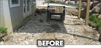 How To Lay Paver Patio Lovely Install Paver Patio Outdoor Decorating Pictures Landscape