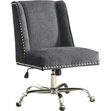 Office Chair Desk Armless Office Desk Chair Office Chair Office Chair With Wheels