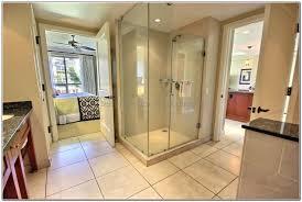 jack and jill bathroom floor plan bathroom floors realie enjoyable design ideas 16 jack and jill bathroom designs home