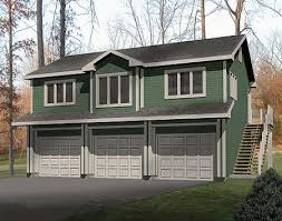 Carriage House Building Plans Carriage House Plans E Architectural Design