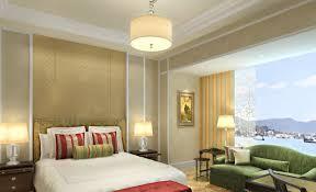 luxury master bedroom designs 5 star hotel suite flair soapp culture