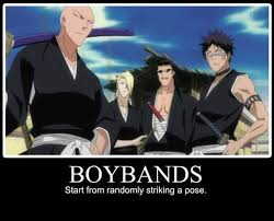 Best Anime Memes - 18 best bleach anime memes images on pinterest anime meme