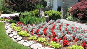 landscape ideas south central gardening landscaping ideas you can use