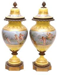 Antiques Decorative Over 500 Lots Of Fine Antiques Decorative Arts And Estate Jewelry