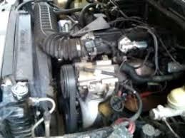 ford ranger egr valve problems 1999 ford ranger 4 0 v6 clicking
