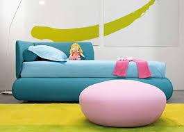 download teenager beds widaus home design
