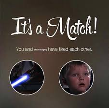 Anakin Skywalker Meme - anakin skywalker younglings it s a match know your meme