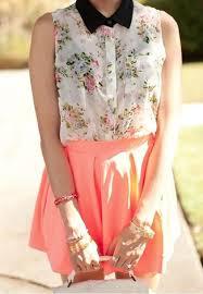 blouse tumbler summer blouse blue denim blouses