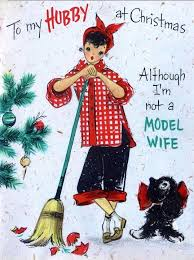 305 best vintage cards images on pinterest retro christmas