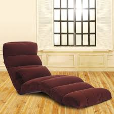 furniture indoor chaise lounge chairs on sale furniture