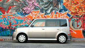 scion xb the scion xb and 9 other great cars from dead brands the drive