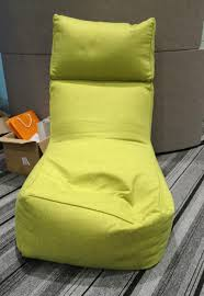 heated bean bag chairs heated bean bag chairs suppliers and