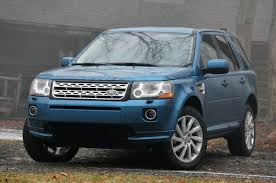 2002 land rover freelander interior 2013 land rover lr2 first drive photo gallery autoblog