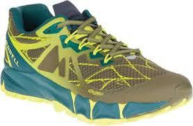 black friday merrell shoes merrell sale moosejaw com