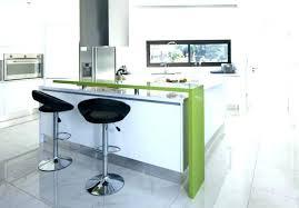 hotte de cuisine ikea table cuisine contemporaine design 12 photos of the cuisine bois