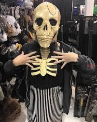 my spirit halloween grimmlifecollective grimmlife twitter