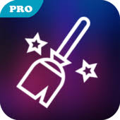 du speed booster pro apk du speed booster pro apk free tools app for android