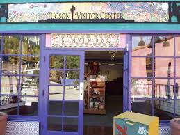 tucson visitors bureau tucson visitors bureau 57 images entrance to the visitor center