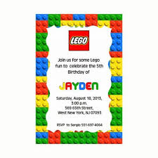 lego friends birthday invitation gallery invitation design ideas