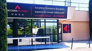 location bureau valence centre affaires valence drôme location de bureaux centre d