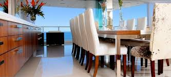 cape town interior designers decorators kitchen designers