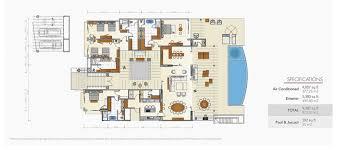 villa porta fortuna 8 punta mita real estate u0026 rentals
