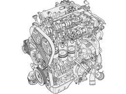 mitsubishi evo 7 engine mitsubishi lancer evolution wrc04 car cutaway modern racer