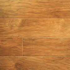 country 9 5mm hickory u1015 laminate flooring at