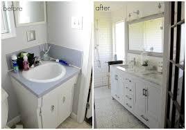 bathroom renos posie u0026 pine