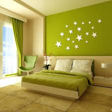 Home Decor Express Wall Ideas Star Mirror Wall Decor Image Of Star Mirror Wall