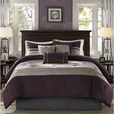 best 25 purple grey bedrooms ideas on pinterest purple grey