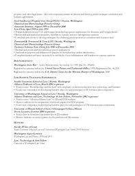 sle chronological resume science resume exles cf891911cd506cd6d1f27755efaf3197