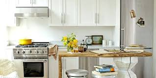 Small Designer Kitchen Best Kitchen Designer