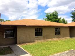 section 8 housing and apartments for rent in polk county florida