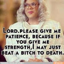 Madea Memes - 129 best madea memes tyler perry sayings images on pinterest