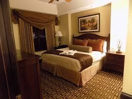 bonnet creek 3 bedroom luxury presidential vrbo
