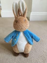 rabbit dvds rabbit soft 2 rabbit dvds all like new in