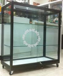 glass cabinet for sale glass display cabinets for sale furniture ideas