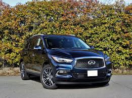 infiniti qx60 rims leasebusters canada u0027s 1 lease takeover pioneers 2017 infiniti