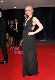 anna paquin 5 wallpapers 330 best anna paquin images on pinterest true blood anna and