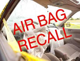 honda accord airbags toyota honda mazda nissan general motors ford and bmw air