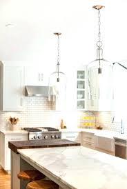 1940s kitchen light fixtures 1940s kitchen light fixtures image of retro vintage lighting