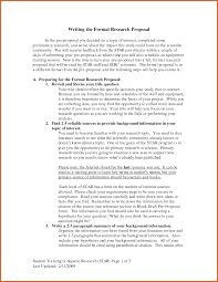 writing in apa format example research design example apa essay article custom essay writing