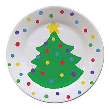 keepsake plate made4u studio keepsake plate