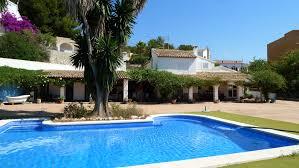 Reihenhaus Zu Kaufen Gesucht Inmobiliaria Altea Albir Benissa Calpe La Nucia Javea