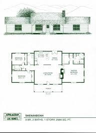 ranch style log home floor plans ranch style log home floor plans peugen net