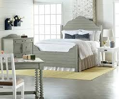 dove grey bedroom furniture magnolia home bedroom magnolia home by 4 queen dove grey bed