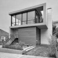 modern home decor ottawa thesecretconsul com